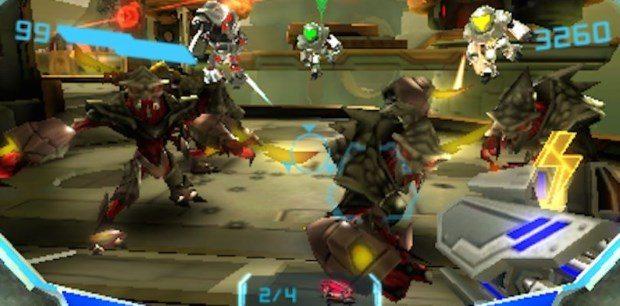 Metroid-Prime-Federation-Force-Screenshot-1-810x400