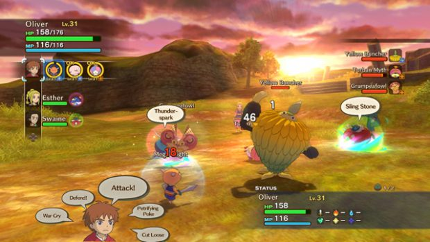 Ni_No_Kuni_game_battle_screenshot