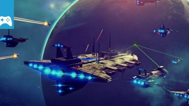 Bild von Game-News: No Man's Sky – War ein Mehrspieler-Modus geplant?