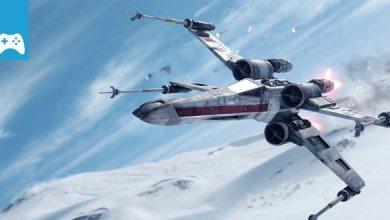 Photo of Game-News: Star Wars Battlefront Rogue One: X-Wing VR Mission – Neuer Trailer und Releasezeitraum enthüllt