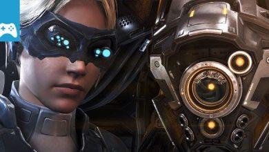 Photo of Game-News: Starcraft 2: Novas Geheimmissionen – Launch-Trailer für Missionspaket 3 veröffentlicht