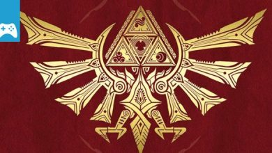 Photo of Game-News: The Legend of Zelda – Hyrule Encyclopedia angekündigt