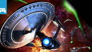 Photo of Star Trek Online: Age of Discovery ab sofort erhältlich
