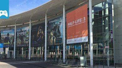 Photo of Game-News: Half-Life: 3 – Plakat auf der Gamescom gesichtet