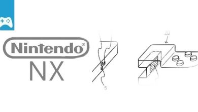 Photo of Game-News: Nintendo NX – Nintendo meldet neues Patent an