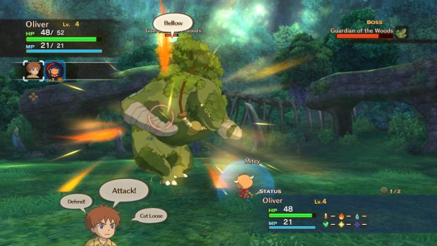 vorschau-ni-no-kuni-gamescom-2012-ps3-screenshot-02