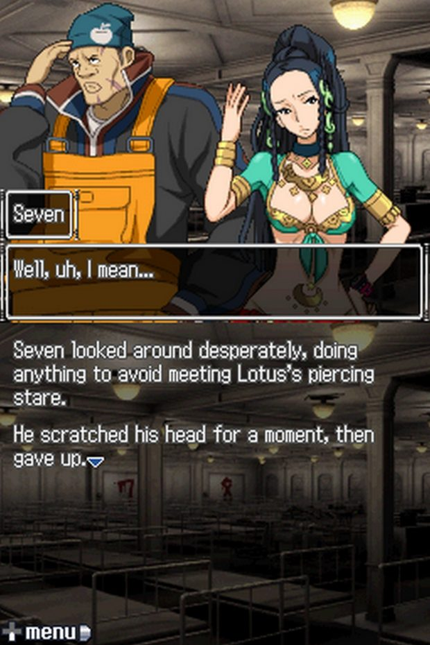 999-lotus-seven