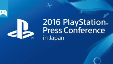 Photo of Livestream ab 9 Uhr: PlayStation-Pressekonferenz aus Japan