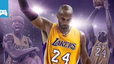 Photo of Preview: NBA 2K17 – Ein großer Schritt in die Arena (mit Interview)