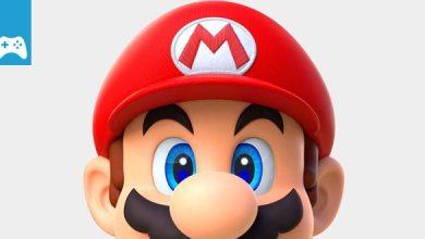 Photo of Game-News: Super Mario – Titelmelodie auf Taschenrechnern gespielt