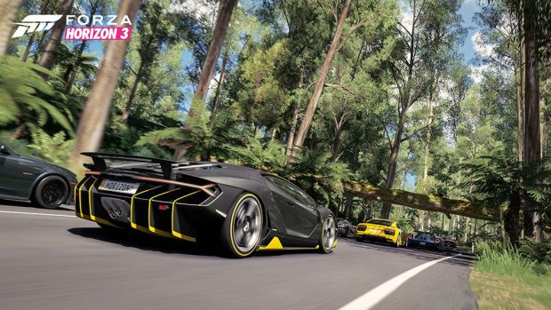 forza-horizon-3-review-1