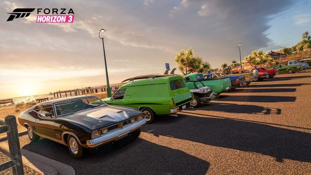 forza-horizon-3-review-3