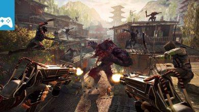 Photo of Game-News: Shadow Warrior 2 – Neuer Trailer und Releasetermin