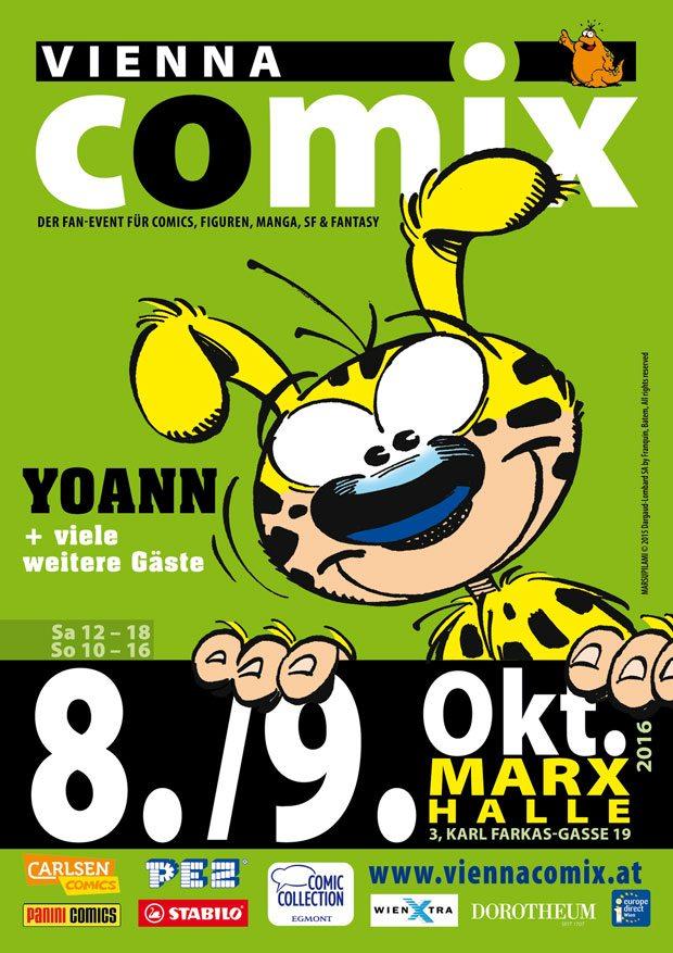vienna-comix-herbst-2016-poster