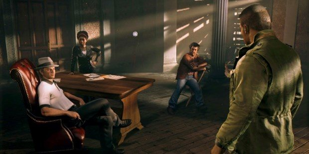 mafia-3-pc-test-screenshot-04-pc-games_b2article_artwork