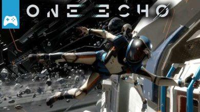 Photo of Game-News: Lone Echo – Neuer Titel von Ready at Dawn exklusiv für Oculus Touch angekündigt