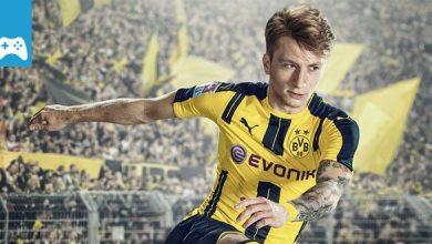 Photo of Game-News: FIFA 17 – Die besten Tore des Jahres
