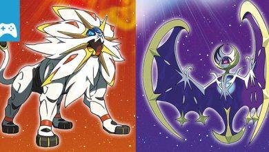 Photo of Game-News: Pokémon Sonne & Mond – Erfolgreichster Europa-Launch der Nintendo-Geschichte