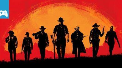 Photo of Game-News: Bericht – Red Dead Redemption 2 und Star Wars Battlefront 2 sollen 4K-Gaming auf Project Scorpio demonstrieren