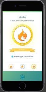 pokemon_go_fire