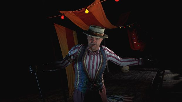 until-dawn-rush-of-blood-2
