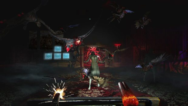 until-dawn-rush-of-blood-3