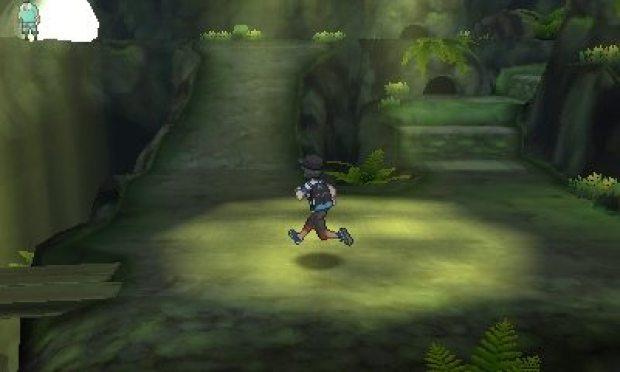 23_n3ds_pokemonsonnemond_screenshot_trial_02_m