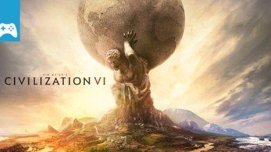 Photo of Review: Civilization VI