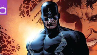 Photo of TV-News: Inhumans – Darsteller der neuen Marvel-Serie bestätigt