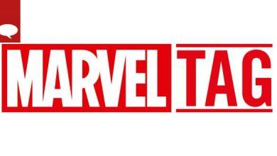 Photo of Heute ist Marvel Tag 2018 mit Gratis-Comics und mehr