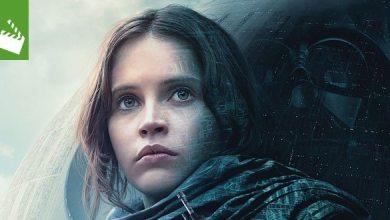 Photo of Film-News: Rogue One: A Star Wars Story – Die Reviews zum Spinoff der Sternensaga im Überblick (Spoilerfrei)