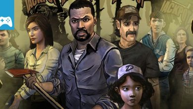 Photo of Game-News: Zen Pinball erscheint mit The Walking Dead-Tisch für PlayStation VR, Oculus Rift und HTC Vive