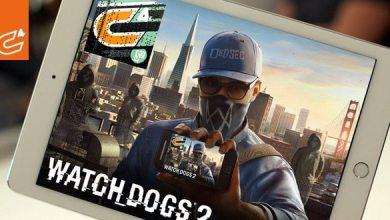 Photo of Download: Watch_Dogs 2 – C4 eMagazin im PDF-Format (65 Seiten!)