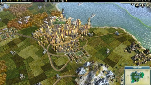 civilizationv_review_07