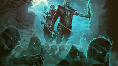 Photo of Immer mehr Quellen bestätigen Diablo 3 für Switch