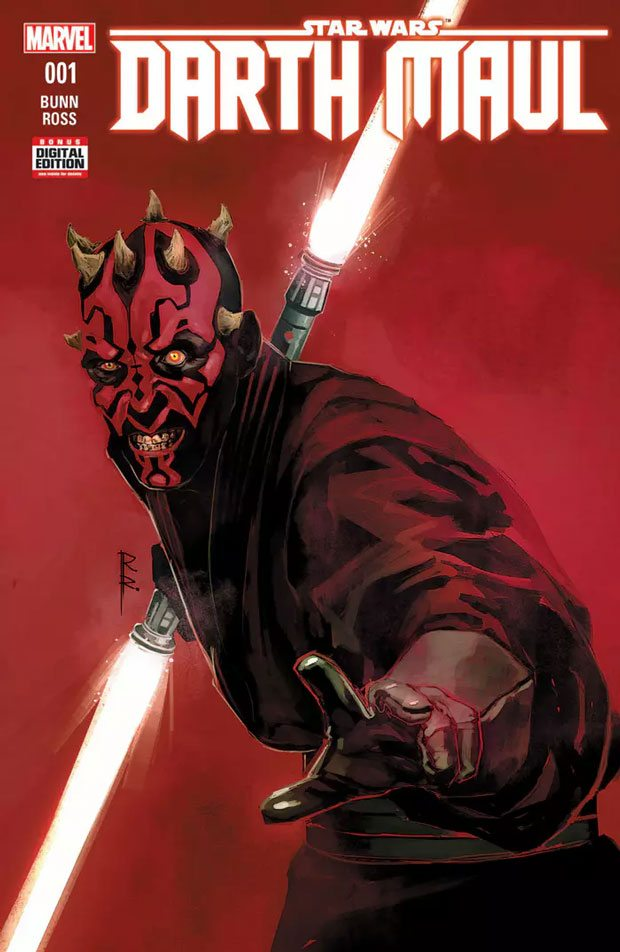 star-wars-darth-maul-comic-cover