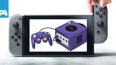Photo of Game-News: Nintendo über die GameCube-Titel in der Nintendo Switch Vitual Console