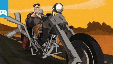 Photo of Game-News: Full Throttle Remastered – Erster Trailer zeigt Neuauflage des Kultklassikers