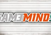 """Photo of Jetzt """"fast live!"""" – Gameminds 0040 – Sommerhitze"""