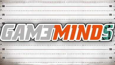 Photo of Gameminds 0044 – Definitve Edition