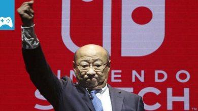 Photo of Kolumne: Nintendo Switch und die Third-Partys