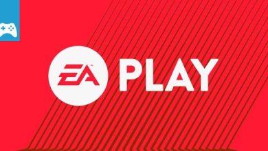 Bild von E3 2017 Aufzeichnung: EA Play präsentiert acht Spiele und weitere Überraschungen