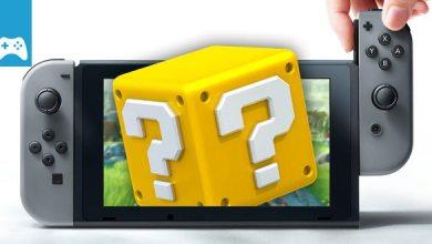 Photo of Game-News: So erhaltet ihr Zugang zu YouTube-Videos und dem Internet-Browser der Nintendo Switch