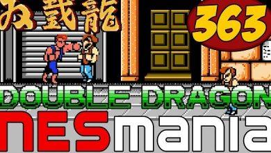 Bild von Game-News: Speedrunner meistert alle 714 NES-Spiele