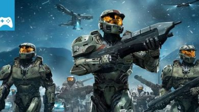 Photo of Review: Halo Wars: Definitive Edition