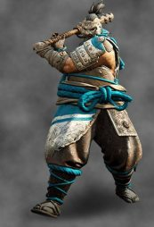 fh_heroes-chosen-shugoki_ncsa
