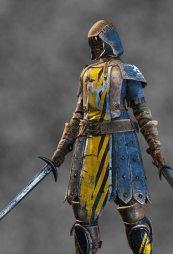 fh_heroes-knights-peacekeeper_ncsa