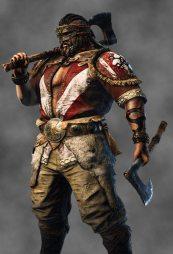 fh_heroes-vikings-berzerker_ncsa