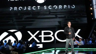 Photo of Microsofts Phil Spencer sieht die Zukunft in der Cloud