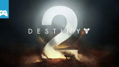 Bild von Destiny 2: Next Gen Umsetzungen bestätigt